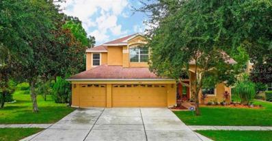 16651 MIDSUMMER Lane, Shady Hills, FL 34610 - #: T3262890