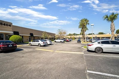 5406 HOOVER Boulevard Unit 12, Tampa, FL 33634 - #: T3273924
