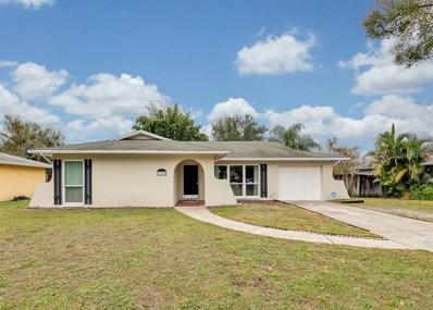 14508 HIGHLAND HILLS Place, Tampa, FL 33625 - #: T3281175