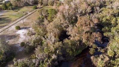 3350 39TH Avenue SE, Ruskin, FL 33570 - #: T3285092