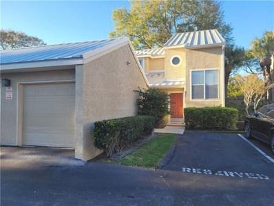 3409 CYPRESS HEAD Court, Tampa, FL 33618 - #: T3293540