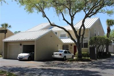 13024 ARBORVIEW Place, Tampa, FL 33618 - #: T3297520