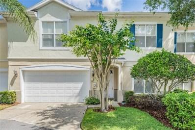 3433 HEARDS FERRY Drive, Tampa, FL 33618 - #: T3300588