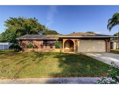 5738 Bay Pines Lakes Boulevard, St Petersburg, FL 33708 - #: U7811043