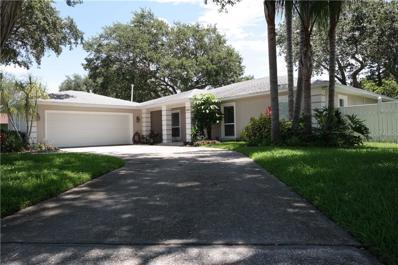 5739 Bay Pines Lakes Boulevard, St Petersburg, FL 33708 - #: U7823051