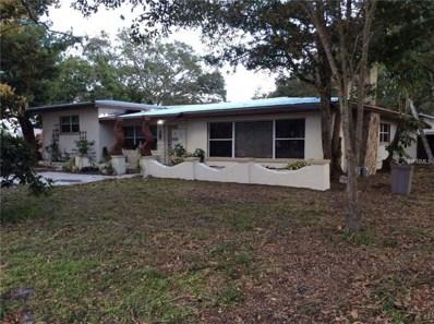 4070 Tallevast Road, Sarasota, FL 34243 - #: U7844567