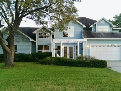 1821 Lakeview Road, Clearwater, FL 33764 - #: U7846452