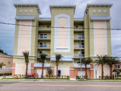 706 Bayway Boulevard UNIT 303, Clearwater, FL 33767 - #: U7850046