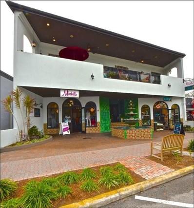 475 Main Street, Dunedin, FL 34698 - #: U8000580