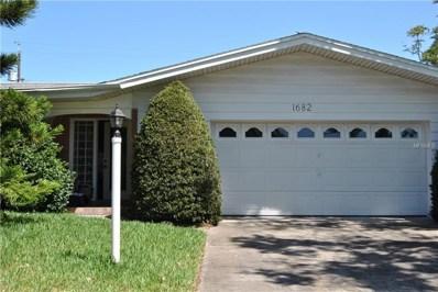 1682 Palace Drive, Clearwater, FL 33756 - #: U8000658