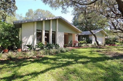 2822 Pheasant Run, Clearwater, FL 33759 - #: U8003182