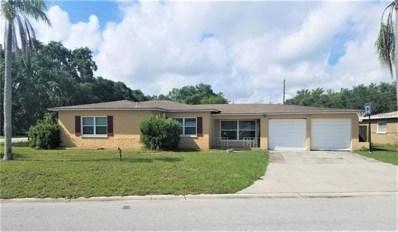 2002 S Belcher Road, Clearwater, FL 33764 - #: U8005626