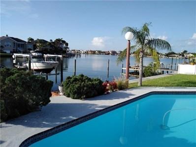 2172 Dolphin Boulevard S, St Petersburg, FL 33707 - #: U8005767
