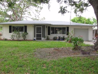11083 101ST Avenue, Seminole, FL 33772 - #: U8005807