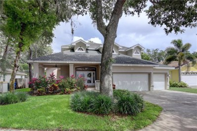 1571 Jonathan Court, Largo, FL 33770 - #: U8006302