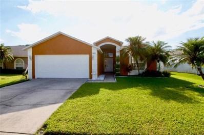 1420 Alexander Way, Clearwater, FL 33756 - #: U8006454