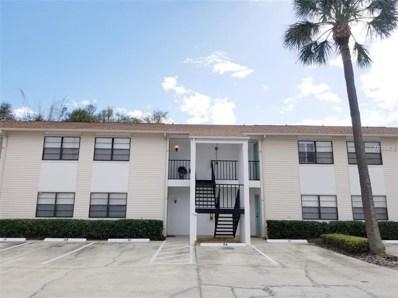 3102 W Horatio Street UNIT 23, Tampa, FL 33609 - #: U8007220