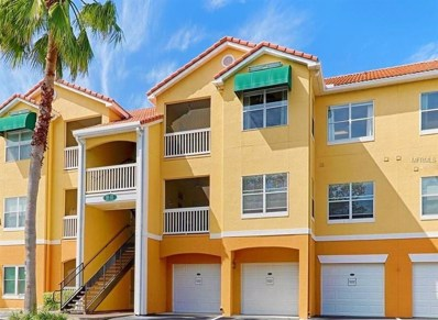 10764 70TH Avenue UNIT 4102, Seminole, FL 33772 - #: U8008467