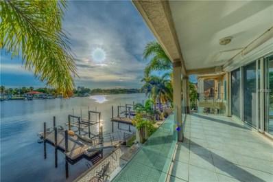 1041 Royal Pass Road, Tampa, FL 33602 - #: U8008756