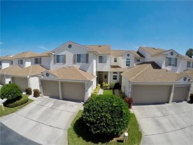 6400 46TH Avenue N UNIT 30, Kenneth City, FL 33709 - #: U8008883