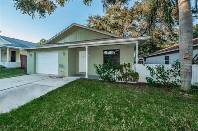 3387 Shorncliffe Lane, Palm Harbor, FL 34684 - #: U8011195