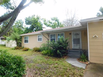 206 8TH Avenue SW, Largo, FL 33770 - #: U8011385
