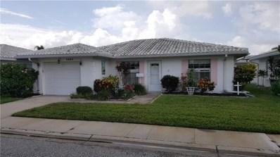 5460 Orange Blossom Road N UNIT 79, Pinellas Park, FL 33782 - #: U8012190