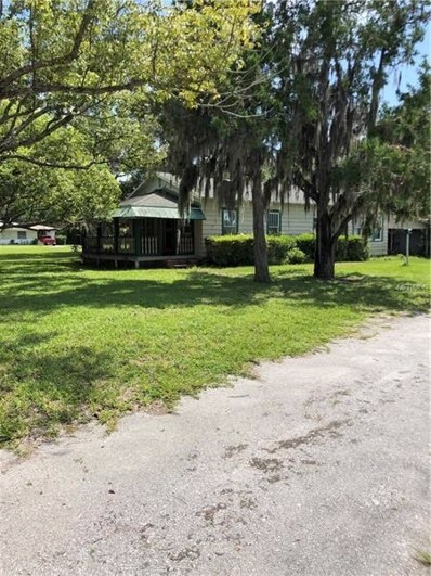 1756 S Dr Martin Luther King Jr Avenue, Clearwater, FL 33756 - #: U8012568