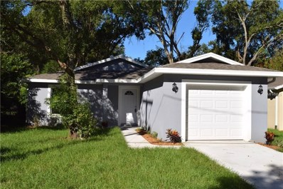 6520 N 24TH Street, Tampa, FL 33610 - #: U8012863