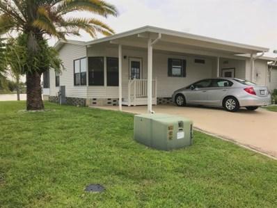 773 Imperial Drive, North Port, FL 34287 - #: U8013241