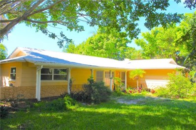 24 Marina Terrace, Treasure Island, FL 33706 - #: U8013630