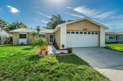 3227 Mulberry Drive, Clearwater, FL 33761 - #: U8014215
