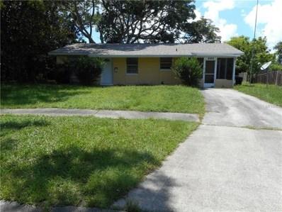 8888 52ND Lane N, Pinellas Park, FL 33782 - #: U8014843