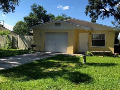 3425 Doreen Drive, Lakeland, FL 33810 - #: U8015320
