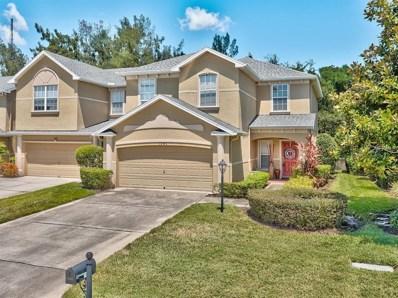 1041 Bella Vista Drive NE, St Petersburg, FL 33702 - #: U8015339