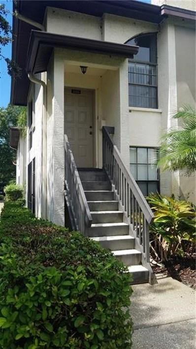 3350 Mermoor Drive UNIT 206, Palm Harbor, FL 34685 - #: U8015633