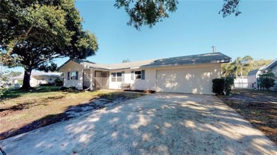 13541 100TH Avenue, Seminole, FL 33776 - #: U8015755