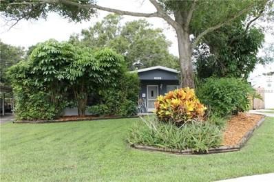 8320 58TH Street N, Pinellas Park, FL 33781 - #: U8016149
