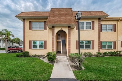 365 S McMullen Booth Road UNIT 104, Clearwater, FL 33759 - #: U8016189