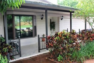 1727 Nursery Road, Clearwater, FL 33756 - #: U8016796