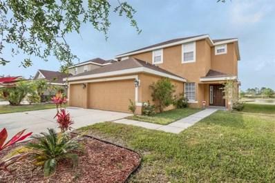 9330 Mandrake Court, Tampa, FL 33647 - #: U8016940