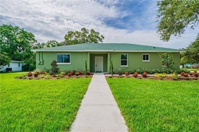 165 5TH Avenue SW, Largo, FL 33770 - #: U8017046
