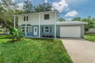 8043 124TH Street, Seminole, FL 33772 - #: U8017180