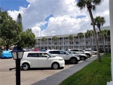 2449 Columbia Drive UNIT 27, Clearwater, FL 33763 - #: U8017188