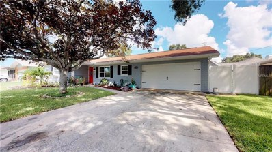 13497 100TH Avenue, Seminole, FL 33776 - #: U8017427