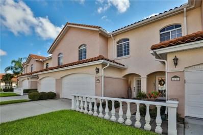 6228 Vista Verde Drive W, Gulfport, FL 33707 - #: U8017883