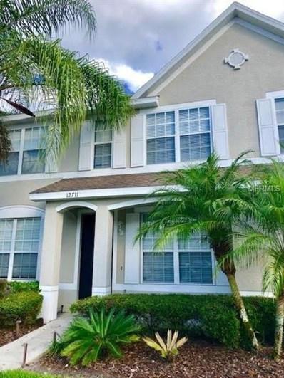 12711 Sunland Court, Tampa, FL 33625 - #: U8017978