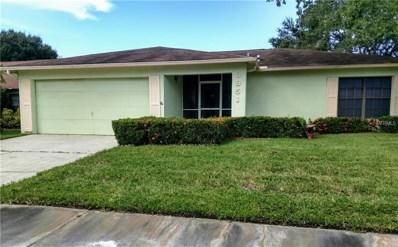 3951 105TH Avenue N, Clearwater, FL 33762 - #: U8018208