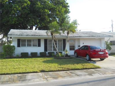 4510 98TH Terrace N, Pinellas Park, FL 33782 - #: U8018585