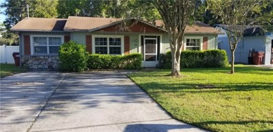 10 Cypress Drive, Palm Harbor, FL 34684 - #: U8018675